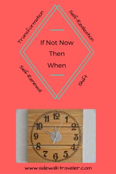 if-not-now